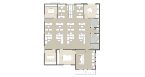 building 7 floor plan 02 rendering
