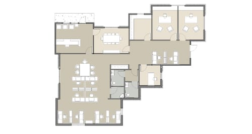 building 10 floor plan 02