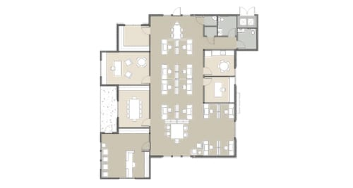 building 11 floor plan 02
